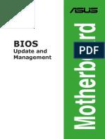 e13571 Bios Update Em v4 Web