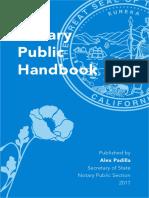 notary-handbook-2017.pdf