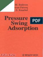 204247419-Pressure-Swing-Adsorption.pdf