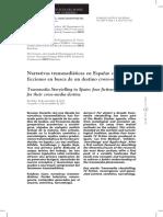 Scolari - Jimenez - Guerrero - Narrativas transmediaticas en España.pdf