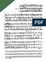 Corelli Sonate Opus 3