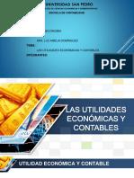 Tema7_Utilidades contable y economica.pptx