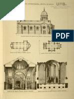 escuela de berlin.pdf