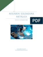 Soldadura Metálica.pdf