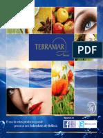 Catalogo Terramar