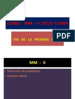 MM-II-B-9