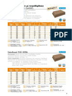 Knauf Insulation Katalogos Proionton 201701 17