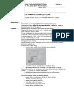 1 Registro Planimétrico Vivienda Del Alumno 14sept2016