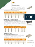 Knauf Insulation Katalogos Proionton 201701 25