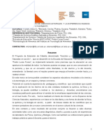 laboratorio cientifico.pdf