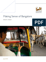 Making Sense of Bangalore by Edward Glaeser.pdf