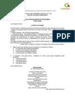 DIAGNOSTICO ESPAÑOL 1.docx