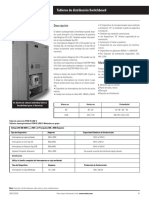 Tableros de Distribución Switchboard.pdf