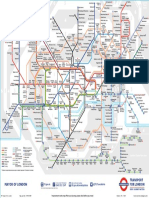 map_august_2017.pdf