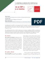 AR19169-LM.pdf