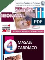 reanimacionneonatal456y7-120727204748-phpapp01