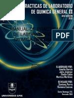 manual_lab_quimica_ii.pdf