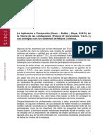 OP 007 La Aplicación del método DBR.pdf