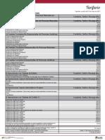 Tarifario.pdf