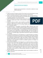 FORMATO-1-1