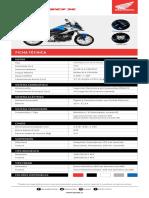 ficha-tecnica-nc-750x[1].pdf