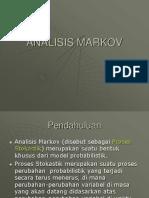 Analisa-Rantai-markov-Riset-Operasional-D3-MI_P1_Pert12_1
