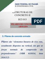 ECI015_Pilares