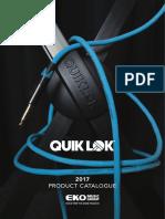 CatQuiklokExp2017LowRes USM