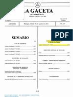Acuerdo Ministerial 19-2015 Bienes Exentos de IVA (1).pdf