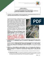 TDR- Pavimentacion 30 de Noviembre-cahuide