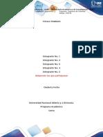 PlantillaPaso4 (1)