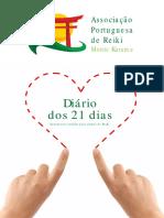 Diário-dos-21-dias-Associação-Portuguesa-de-Reiki-2011.pdf