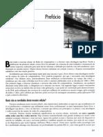 upado417.pdf
