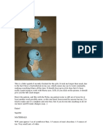 SQUIRTLE.docx
