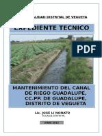 CARATULA_mediomundo.doc