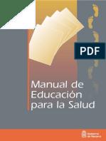 manualdeeducacionparalasalud.pdf