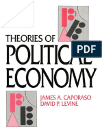Theories-of-Political-Economy.pdf