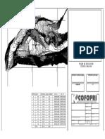 Plano perimetrico-Layout1.pdf