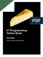 CSharp+Book+2016+Rob+Miles+8.2.pdf