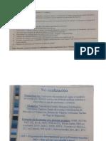IATF169492016.pdf