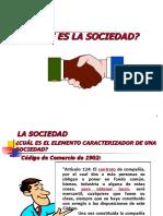 F Copia de La Sociedad 1ra