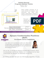 Boletín Octubre.pdf