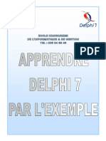 delphi 7.pdf