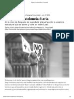 Acapulco_ la violencia diaria – Horizontal.pdf