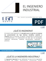 Primer Parcial Int a La Ing Industrial
