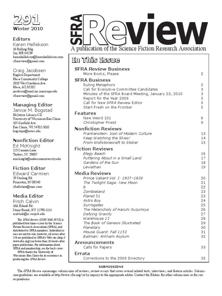 076ea35b 291.pdf   Fantasy   Ciencia