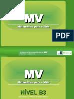 Mv b3 Descodificao Referenciais1148