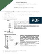 PR_CTICA_DE_LABORATORIO_2_temperaturas.docx;filename= UTF-8''PRÁCTICA DE LABORATORIO 2 temperaturas