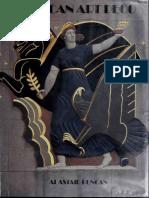 American Art Deco (Art eBook)