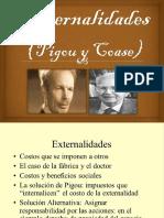 Teoría de Pigou Y Coase 1